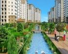 Avrupark Bahçekent Cihan inşaat fiyatları!