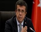 Nihat Zeybekçi: Merkez Bankası'nın faizleri sabit tutmasını bekliyorum!