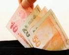 İşyeri kira stopajı gelir vergisinden düşülür mü?