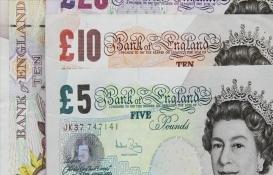İngiliz bankaları kar payı ödemelerini askıya aldı!