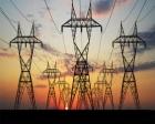 10 Mart elektirk kesintisi