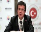 Nihat Zeybekçi: Faiz oranları düşürülmeli!