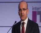 Mehmet Şimşek'ten yatırımcılara 'Türkiye'nin önü açık' mesajı!