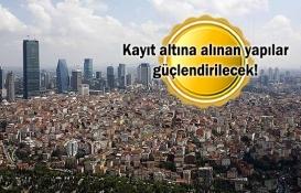 İmar barışına kentsel