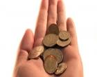 Kira gelir vergisi ödeme süresi uzatıldı!
