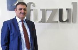 Türkiye'de konut satışları en çok Mardin'de arttı!
