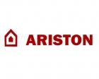 Ariston Thermo, verimlilikte iddiasını sürdürüyor!