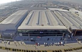 Aktaş Holding, Özbekistan UzBuild inşaat fuarına katılıyor!