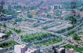 Bursa Karacabey'de 15 milyon TL'ye satılık 3 gayrimenkul!