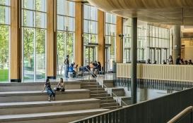 20 yeni üniversite kuruluyor!