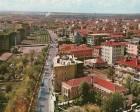 TOKİ Diyarbakır Yenişehir arsa ihalesi 15 Ekim'de!