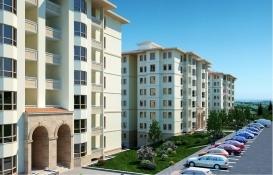 TOKİ Mardin Nur Mahallesi projesi yarın satışa çıkıyor!