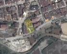 Ataşehir Örnek Mahallesi park alanı imar planı askıda!