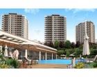 Beylikdüzü Vira İstanbul ev fiyatları!
