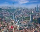 Ankara'daki konut satışları