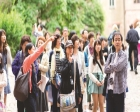 Çinli turist sayısı 2 yılda 106 bine ulaştı!