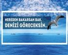 Manzaram Marmara Beylikdüzü iletişim!