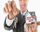 Reverse mortgage Türkiye'de de tartışılmaya başlandı!