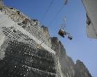 Artvin Yusufeli Barajı inşaatı 3 yıl içerisinde tamamlanacak!