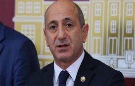 CHP Genel Başkan Yardımcısı Ali Öztunç'tan Kanal İstanbul açıklaması!