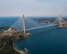 3. Köprü projesinin ÇED raporuna ilişkin 8 sorun mecliste!