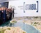 TOKİ Başkanı Ergün Turan, MIPIM Fuarı'nda!
