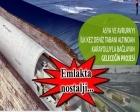 Avrasya Tüneli, 1965 yılında da planlanmış!