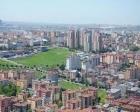 Arnavutköy'de icradan 5.4 milyon TL'ye satılık arsa!