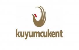 Burcu Kırıcı Çiğdem, Kuyumcukent GYO Yatırımcı İlişkileri Birim Uzmanı oldu!