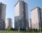 TOKİ Ankara Altındağ Gültepe 4. Etap kura listesi!
