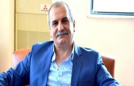 Elazığ-Malatya-Diyarbakır hızlı tren projesi mecliste!
