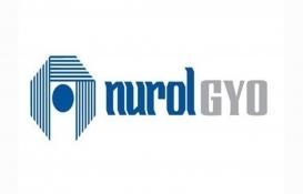 Nurol GYO 3 aylık faaliyet raporu!