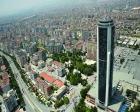 Konya'da Ekim ayında 2 bin 885 konut satıldı!