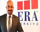 İzmir'de konut fiyatlarında 2 kat artış yaşandı!