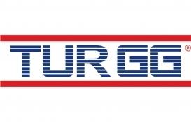 Türker Proje Gayrimenkul 2021 yılı için Güreli Yeminli Mali Müşavirlik ile anlaştı!