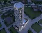 Varyant Tower Bornova'da 299 bin TL'ye!