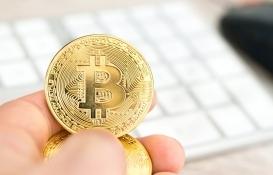 Bitcoin, kritik 50 bin dolar seviyesini geçti!