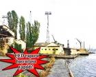 Fettah Tamince, Haliç'e 3 otel, 2 yat limanı yapacak!
