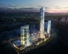 Metropol İstanbul daire fiyatları ne kadar?