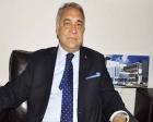 Bilal Doğan'dan Fuar İzmir eleştirisi!