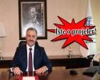 Dünyadaki en büyük 10 projeden 3'ü Türkiye'de!