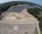 İstanbul baraj doluluk oranları 4 Mart!
