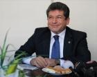 Ali Aydın: Yapı maliyetleri, sektörü zora soktu!