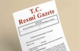 Türk parası kıymetini koruma tebliğinde değişiklik 2018!
