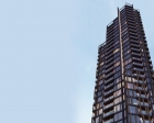 Ankara Veb Tower nerede?