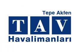 TAV Havalimanları 2017 geçici vergi beyannamesini yayınladı!
