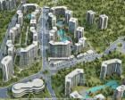 Teknik Yapı projelerinde peşinat daire tesliminde ödeniyor!