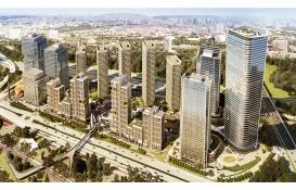 Merkez Ankara ofis fiyatları Kasım 2020!