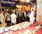 Vasip Şahin: Kapalıçarşı'nın restorasyonu sürüyor!