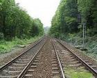 Samsun-Kalın Demir Yolu Hattı 2017'de tamamlanacak!